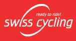 SwissCycling Logo