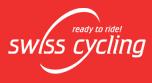 SwissCycling Logo