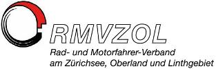 rmvzol_logo