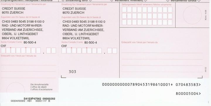 RMVZOL_Einzahlungsschein