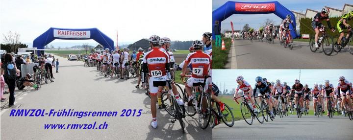 RMVZOLFruehlingsrennen2015