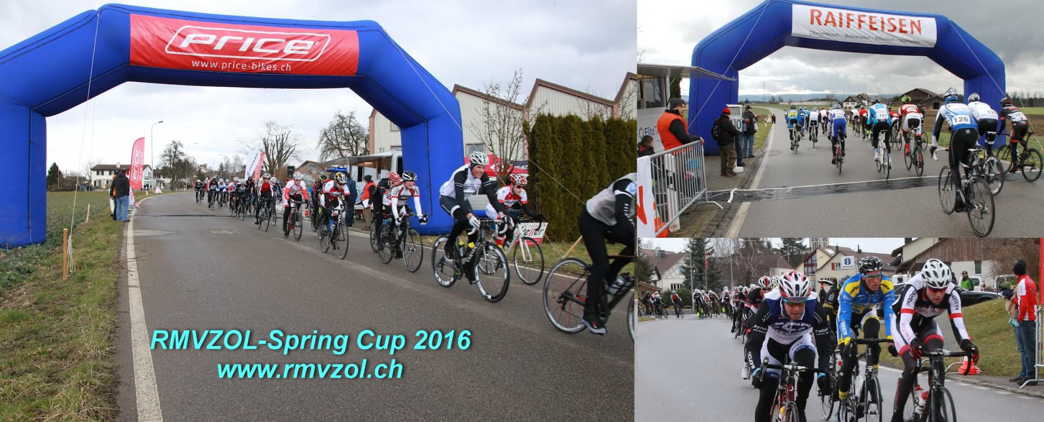 RMVZOLSpringCup2016
