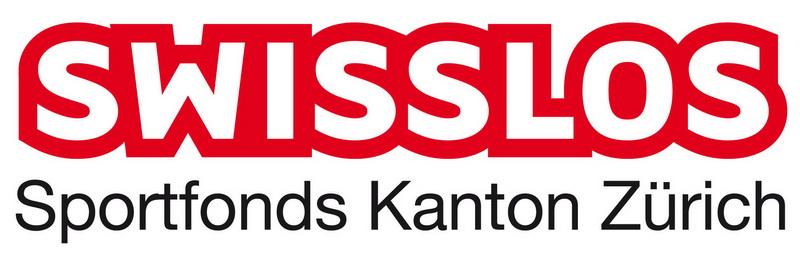 Logo_Swisslos_Sportfonds_farbig_800