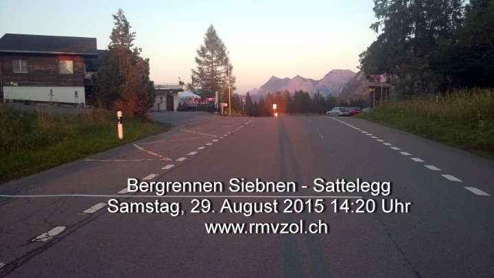 Bergrennen_Siebnen-Sattelegg2015