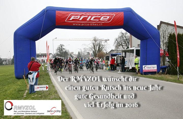 RMVZOL-FRennen2015_Bruetten_GutesNeuesJahr_2016