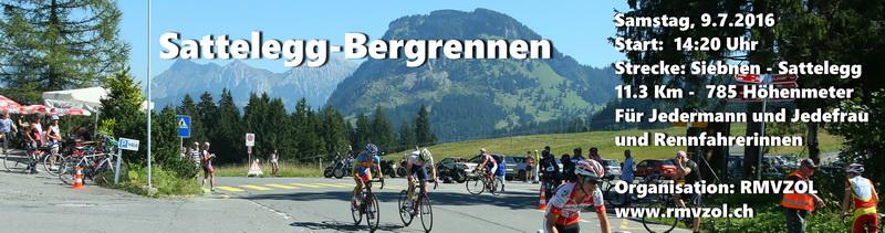 Sattelegg-Bergrennen2016_800px
