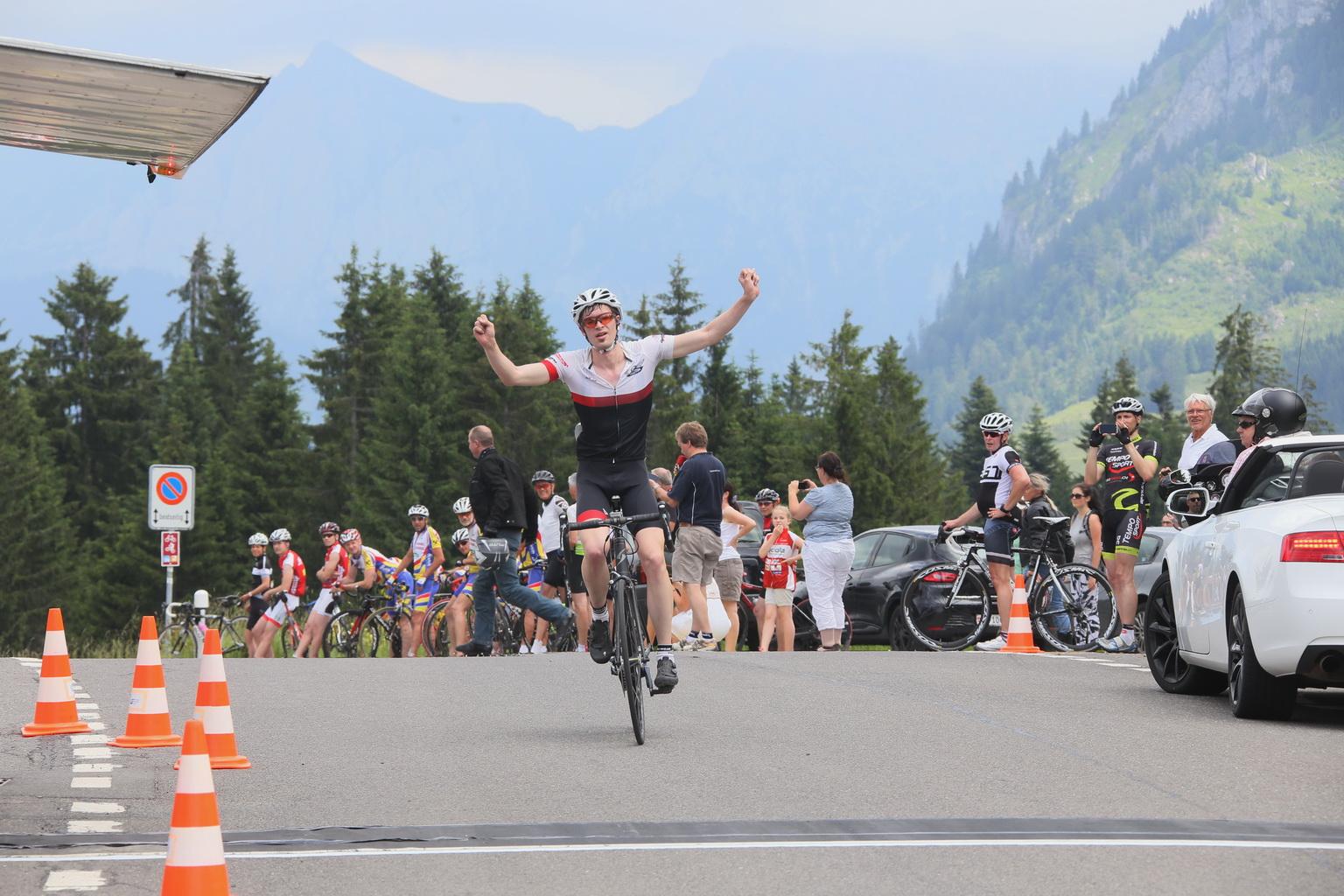 Sattelegg-Bergrennen2016_LST_0018
