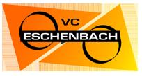 VC Eschenbach